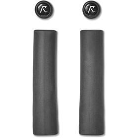 Cube RFR SCR Cykelhåndtag, black